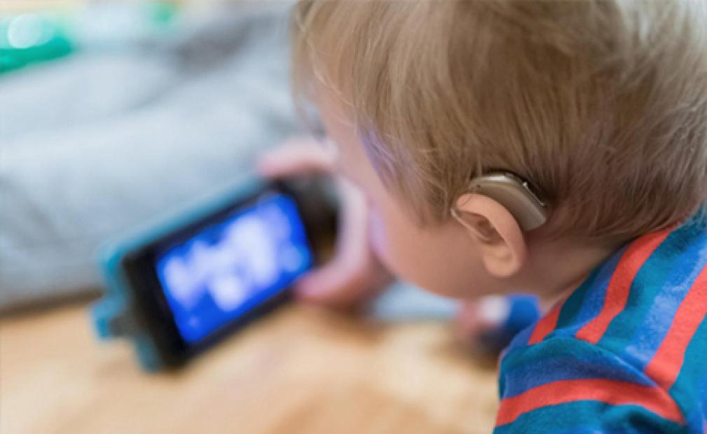บทความน่ารู้ด้านอุปกรณ์ช่วยการได้ยิน