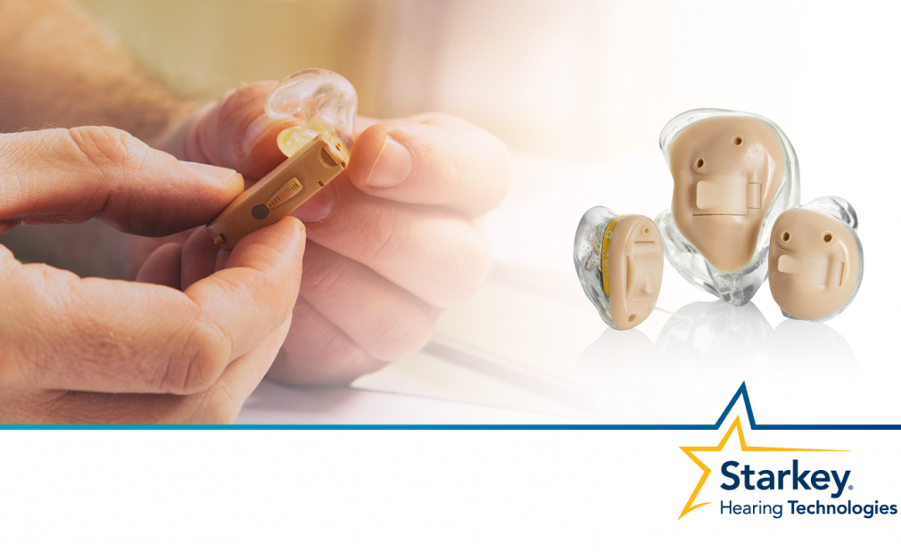 CHOOSING YOUR HEARING AIDS: 8 THINGS TO CONSIDER